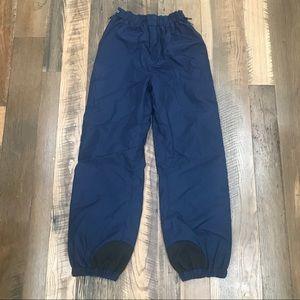 Columbia snowboard ski pants Wm M